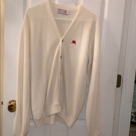 Montgomery Ward Other - 2 for $20 Vintage Montgomery Ward Cardigan Sweater